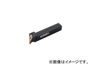三菱マテリアル/MITSUBISHI MPバイト 端面・倣い加工用 PVPNL2020K16