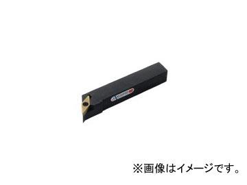 三菱マテリアル/MITSUBISHI SPバイト 端面・倣い加工用 SVPCL2525M16