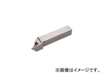三菱マテリアル/MITSUBISHI プロファイルバイト 外径・倣い加工用 SXZCL2020K15