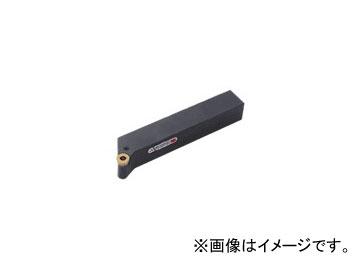 三菱マテリアル/MITSUBISHI LLバイト 外径・端面・倣い加工用 PRGCR3232P20