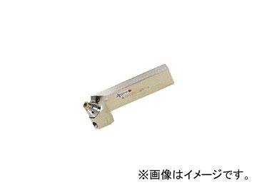 三菱マテリアル/MITSUBISHI ロータリーバイト 特殊用途 RRSDR3232P12