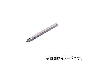 三菱マテリアル/MITSUBISHI スモールツールバイト(カム式自動盤用) CSVHR0808