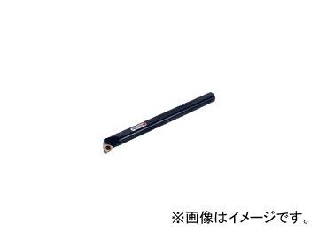三菱マテリアル/MITSUBISHI 小型F形ボーリングバー FSWL108RS