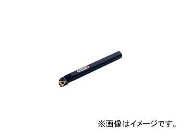 三菱マテリアル/MITSUBISHI S形ボーリングバー(鋼シャンク) S25RSTFCR16