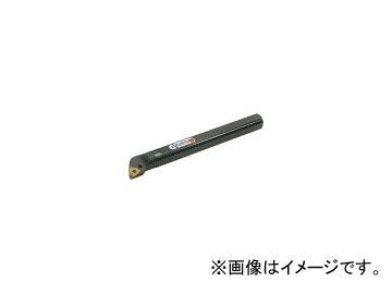 三菱マテリアル/MITSUBISHI P形ボーリングバー A32SPDUNR15