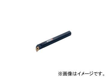 三菱マテリアル/MITSUBISHI P形ボーリングバー A50UPDQNR15