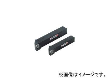 三菱マテリアル/MITSUBISHI SMGバイト SMGHR2525M16
