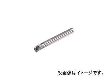 三菱マテリアル/MITSUBISHI MMTIボーリングバー MMTIR2420AQ16-C