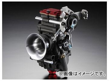 2輪 ヨシムラ ミクニ TMR-MJN28キャブレター 778-489-8000 FUNNEL仕様 ホンダ NSF100