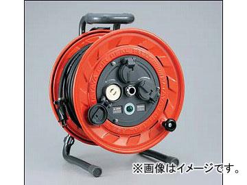 ハタヤリミテッド/HATAYA AP型コードリール 100V型 30m AP-301 JAN:4930510100029 入数:1台