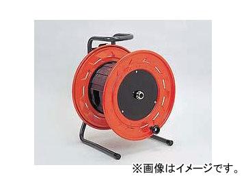 ハタヤリミテッド/HATAYA 空リール LP-1 JAN:4930510109053 入数:1台