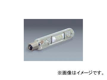 ハタヤリミテッド/HATAYA 透明型130V・400Wメタルハライドランプ E39 MF-400 JAN:4930510320977 入数:1個