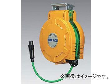 ハタヤリミテッド/HATAYA エヤーマックXL 20m AXU-204 JAN:4930510314754 入数:1台