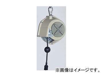 ハタヤリミテッド/HATAYA コードバランサー DBC-1 JAN:4930510315003 入数:1台