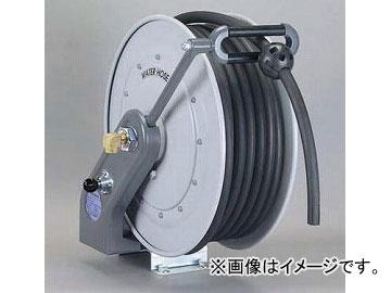 ハタヤリミテッド/HATAYA 水用ホースリール 15m NWLM-R154 JAN:4930510101200 入数:1台