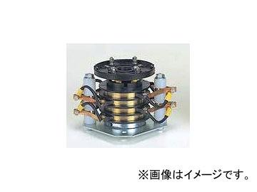 ハタヤリミテッド/HATAYA スリップリング SR-4 JAN:4930510101415 入数:1個