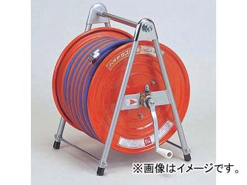 ハタヤリミテッド/HATAYA ガスリール 生産物賠償責任保険付 30+2m GEL-30 JAN:4930510129129 入数:1台