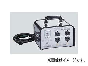 ハタヤリミテッド/HATAYA ミニトランスル 昇圧型 HV-02C JAN:4930510108612 入数:1台