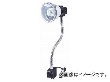ハタヤリミテッド/HATAYA 蛍光灯マグスタンド(ロング) 1.4m MFL-18M 入数:1台