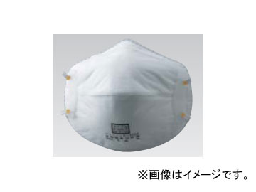 日本バイリーン/vilene マスク X-3502 入数:20枚×10箱