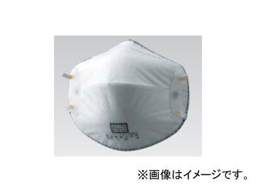 日本バイリーン/vilene マスク 活性炭入り X-3562 入数:10枚×10箱