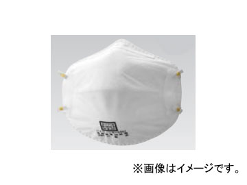 日本バイリーン/vilene マスク X-3301 入数:20枚×10箱