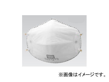 日本バイリーン/vilene マスク 活性炭入り X-3361 入数:10枚×10箱