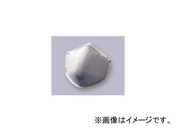 日本バイリーン/vilene マスク 耳かけ式 X-301 入数:20枚×20箱