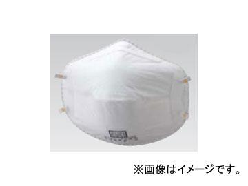 日本バイリーン/vilene マスク X-7502 入数:10枚×10箱