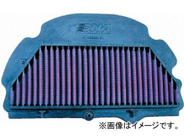 2輪 アクティブ DNA モトフィルター PH-9102 JAN:4538792463490 ホンダ CBR954RR 2002年~2003年