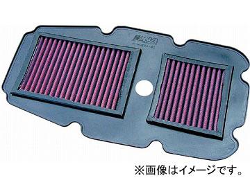 2輪 アクティブ DNA モトフィルター PH-6001 JAN:4538792463469 ホンダ XL650V トランザルプ 2001年~2007年