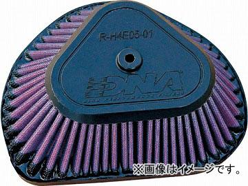 2輪 アクティブ DNA モトフィルター RH-4005 JAN:4538792463384 ホンダ CR450F 2005年~2008年