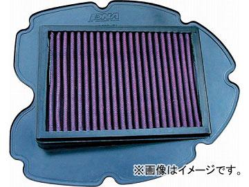 2輪 アクティブ DNA モトフィルター PY-9002 JAN:4538792463711 ヤマハ TDM900 2002年~2009年