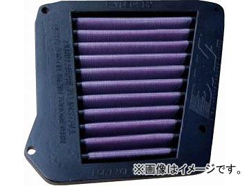 2輪 アクティブ DNA モトフィルター用 カバー PY-6004S JAN:4538792463698 ヤマハ XT660R 2004年~2008年