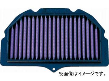 2輪 アクティブ DNA モトフィルター PS-0102R JAN:4538792463896 スズキ GSX-R1000 2001年~2004年