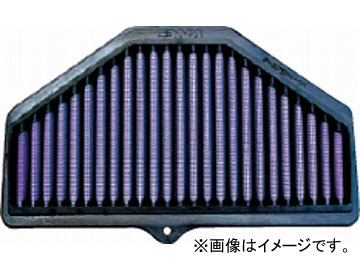 2輪 アクティブ DNA モトフィルター PS-7104 JAN:4538792463865 スズキ GSX-R600 2004年~2005年