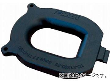 2輪 アクティブ DNA モトフィルター用 カバー TK-1105S JAN:4538792464060 カワサキ Z1000 2003年~2009年