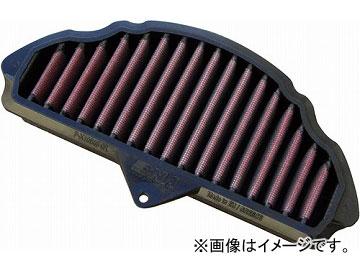 2輪 アクティブ DNA モトフィルター PK-0108R JAN:4538792536194 カワサキ ZX-10R 2008年~2010年