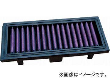 2輪 アクティブ DNA モトフィルター PK-6105 JAN:4538792464039 カワサキ ZX-6R 2005年~2006年