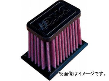 2輪 アクティブ DNA モトフィルター RB-6205 JAN:4538792464244 BMW F650GS ダカール 2001年~2007年