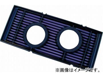 2輪 アクティブ DNA モトフィルター PT-9106 JAN:4538792547657 KTM LC8 990 アドベンチャー 2006年~2009年