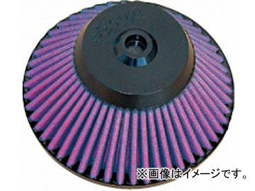 2輪 アクティブ DNA モトフィルター RT-6401 JAN:4538792464299 KTM SC400 2000年
