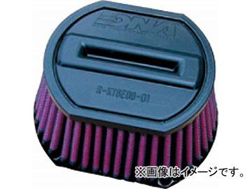 2輪 アクティブ DNA モトフィルター RT-6000 JAN:4538792464305 KTM LC4-E 640 アドベンチャーR PRESTIGE 2000年~2004年