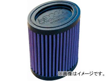 2輪 アクティブ DNA モトフィルター RT-9104 JAN:4538792464404 トライアンフ アメリカ900 2007年~2008年
