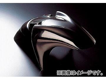 2輪 アクティブ ファナティック フロントフェンダー 5073004 JAN:4538792002583 ヤマハ VMAX1200