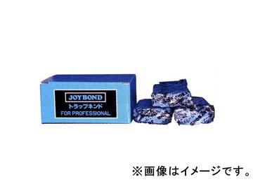 トラップネンド 青(細目) Y20-5B