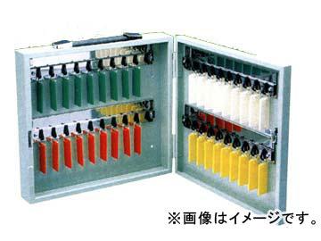 キーボックス 80台用 K4-80
