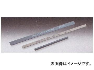クレトイシ/KGW XEBECダイヤ DS1010M グレー