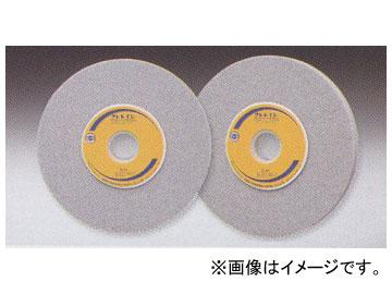 クレトイシ/KGW 32A 砥石 S120438 2枚入