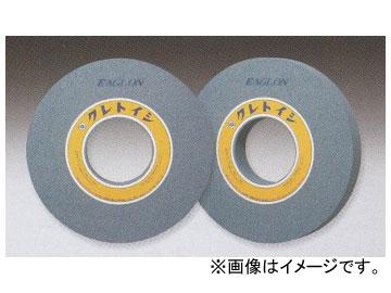 クレトイシ/KGW EAGLON 砥石 EGS01003 2枚入